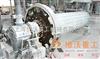 MQX超细球磨机生产线