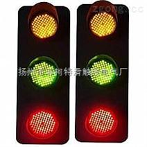 ABC-hcx-100滑觸線指示燈