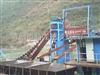 链斗式挖沙船,挖沙船,挖沙船生产,挖沙机械,山东挖沙船