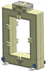 安科瑞低壓開口保護型電流互感器AKH-0.66K-P-120*60