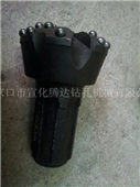 CIR150-165钎头,浙江杭州用钻头