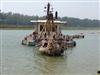 挖泥船,耙吸式挖泥船,挖泥船价格