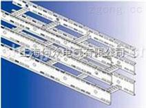 何众梯式钢制桥架