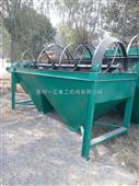 GS1560型黑龙江齐齐哈尔有机肥滚筒筛分机一正有现货*滚筒筛分机业界领头羊