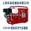 代理气密性检测高压压缩机