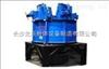 节能矿石磨粉机