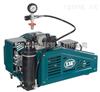 优势供应德国Lenhardt & Wagner压缩机及其备品备件