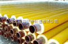 聚氨酯保溫管道,直埋聚氨酯發泡保溫管道,每米價格