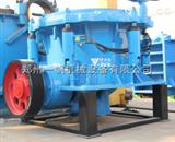 5665陕西全套砂石骨料生产线设备,砂石骨料生产线型号