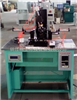 PW10QZ型汽车电机屏蔽罩专用半自动点焊机