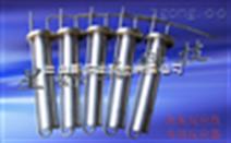 焦碳高温反应器