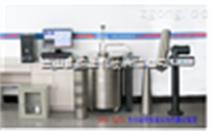 焦炭反应性试验装置