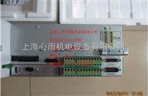 陈飞现货销售力士乐DKC01.3-040-7-FW伺服驱动器