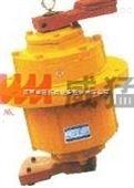 质优价廉YZUL系列振动电机,安全稳定