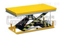 G型鹰牌横吊钢板钳,日本进口EAGLE CLAMP,龙海起重*代理