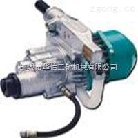 结构合理ZM15Q煤电钻华信新品