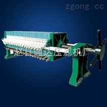 大理石厂专用压滤机生产厂