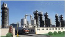 年產12萬噸機械豎窯新三維環保石灰窯XHL600您的首選