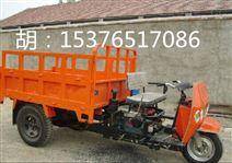 新型电动矿用自卸车,安全稳定矿用自卸车