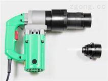 P1B-DY-24J扭剪型电动扳手使用方法