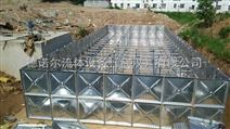 宜昌 方形水箱批发/不锈钢成品生活水箱