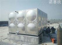 武汉 不锈钢水箱有限公司/家用保温水箱