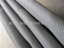 防火布厂家,防火布生产,优质防火布