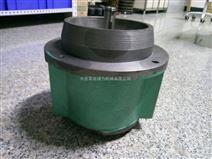 偶合器限矩型油泵調速型耦合器油泵