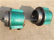 调速型液力耦合器油泵厂家直销热卖