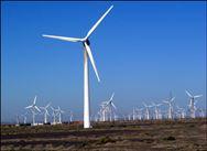 薛涛:环境保护从曲高和寡到政策落地
