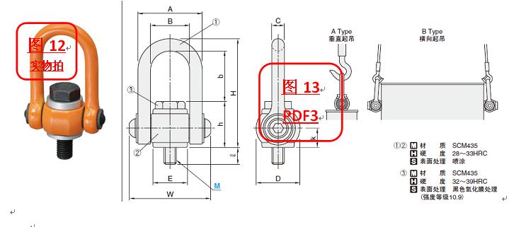 天津锻压机械厂500t四柱液压机电路图