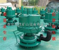 供应山东煤矿用FQW10-60/W排污泵-行业L先