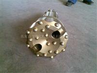 DHD360-165钻头现货TD165mm钻头