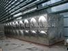 定制组合式不锈钢水箱