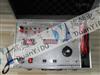 供应 继电保护试验箱,单相继电保护仪