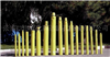 DHD345K快速冲击器高压快冲冲击器