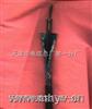 MHYV MHYVR MHYAV视频线MSYV-75-7