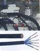 MHYV MHYVR MHYAV阻燃控制电缆ZR-KVVP22