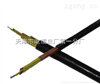 ZRC-HYA53 HYA53阻燃通信电缆ZRC-HYA