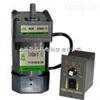 上海调速电机 微型调速电机 220V调速