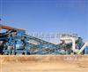 供应陕西锰矿石生产线,安阳铜矿石生产线报价单