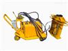 偏心根管用拔管器宣化拔管器生产商